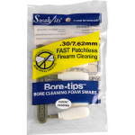 Bore-tips by Swab-its (.30/7.62mm)